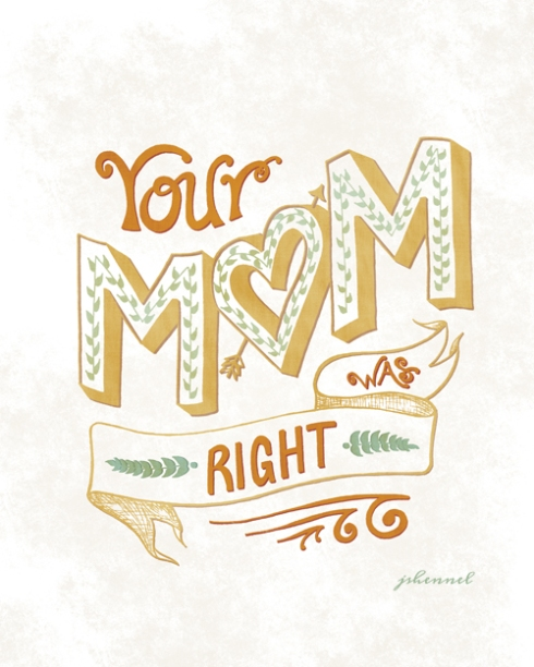 mom-was-right-web