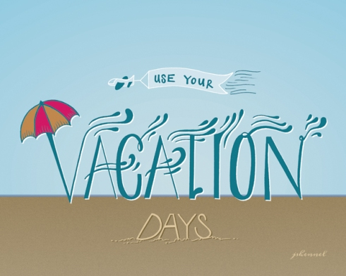 vacation-days2